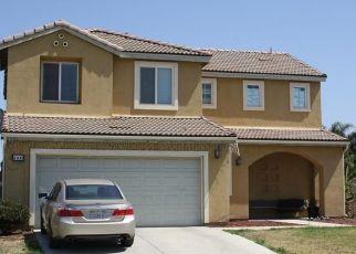 Casa en ejecución hipotecaria in Arvin, CA, 93203,  LOS CANTOS AVE ID: P1557033