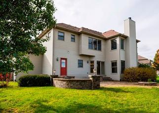 Casa en ejecución hipotecaria in Plainfield, IL, 60585,  SILVERLEAF DR ID: P1557204