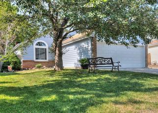 Casa en ejecución hipotecaria in Littleton, CO, 80127,  W CROSS DR ID: P1557337