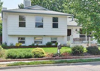 Casa en ejecución hipotecaria in Denver, CO, 80227,  S GARLAND WAY ID: P1557343