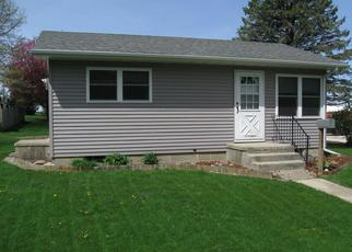 Foreclosure Home in Tama county, IA ID: P1557499