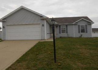 Foreclosure Home in La Porte county, IN ID: P1557695