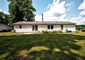 Foreclosure Home in Granger, IN, 46530,  WOODSPRINGS DR ID: P1557729