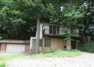 Foreclosure Home in Yorktown, IN, 47396,  S RIDGEVIEW DR ID: P1557812
