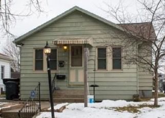 Foreclosure Home in South Bend, IN, 46615,  S 29TH ST ID: P1557829