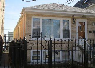 Casa en ejecución hipotecaria in Chicago, IL, 60632,  S FAIRFIELD AVE ID: P1557894