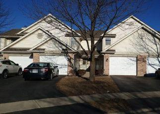 Casa en ejecución hipotecaria in Schaumburg, IL, 60193,  ORCHARD AVE ID: P1557949