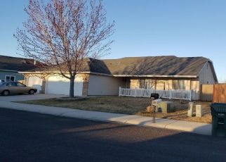Foreclosure Home in Meridian, ID, 83646,  W TOURNAMENT DR ID: P1558118