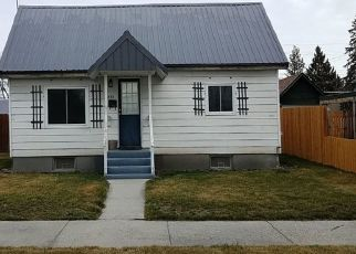 Foreclosure Home in Weiser, ID, 83672,  E PARK ST ID: P1558139