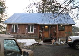 Foreclosure Home in Saint Maries, ID, 83861,  W HIGHLAND SPGS ID: P1558146