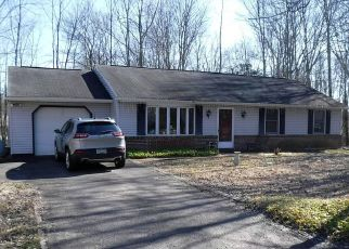 Casa en ejecución hipotecaria in Sellersville, PA, 18960,  HILL RD ID: P1558231