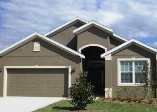 Casa en ejecución hipotecaria in Brooksville, FL, 34602,  SATINLEAF RUN ID: P1558344