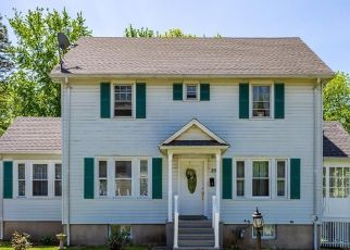 Foreclosure Home in West Hartford, CT, 06107,  BEECHWOOD RD ID: P1558360