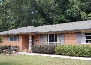 Casa en ejecución hipotecaria in Atlanta, GA, 30311,  MANGUM LN SW ID: P1558449