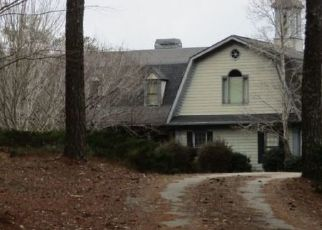 Foreclosure Home in Fayette county, GA ID: P1558468
