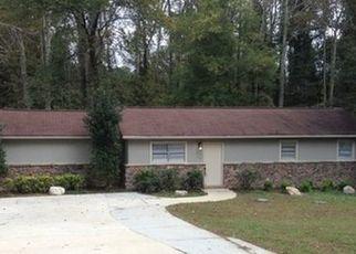 Casa en ejecución hipotecaria in Lithia Springs, GA, 30122,  CHESTNUT LN ID: P1558498
