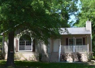 Foreclosure Home in Macon, GA, 31220,  SANDY BEACH DR ID: P1558503