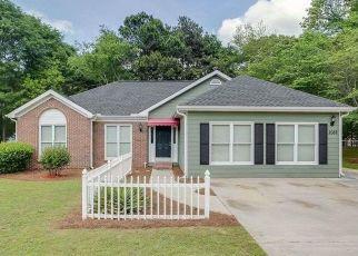 Casa en ejecución hipotecaria in Auburn, GA, 30011,  BLACKBERRY LN ID: P1558524
