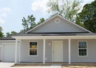 Casa en ejecución hipotecaria in Savannah, GA, 31407,  RICE MILL RD ID: P1558526