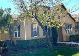 Foreclosure Home in Clovis, CA, 93619,  HARLAN RANCH BLVD ID: P1558627
