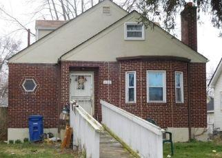 Casa en ejecución hipotecaria in Columbus, OH, 43223,  BELVIDERE AVE ID: P1558640