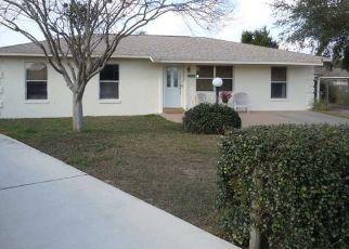 Foreclosure Home in Grand Island, FL, 32735,  STRATFORD CT ID: P1558798