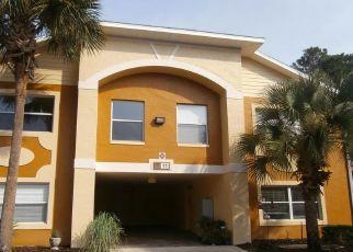 Casa en ejecución hipotecaria in Bunnell, FL, 32110,  E MOODY BLVD BLDG 11M ID: P1558810
