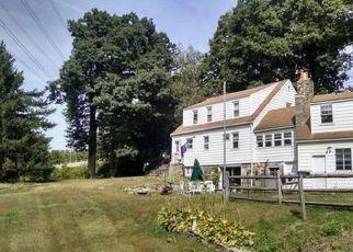 Casa en ejecución hipotecaria in Brookfield, CT, 06804,  POCONO RD ID: P1558822