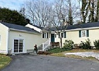 Foreclosure Home in Darien, CT, 06820,  POST RD ID: P1558837