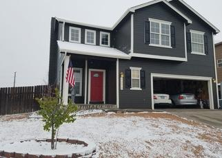Foreclosed Homes in Colorado Springs, CO, 80951, ID: P1558892