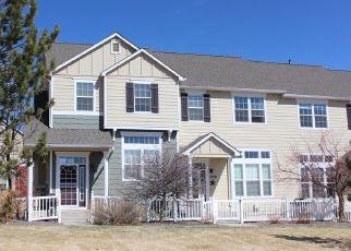 Casa en ejecución hipotecaria in Castle Rock, CO, 80109,  CHIMNEY PEAK DR ID: P1558944