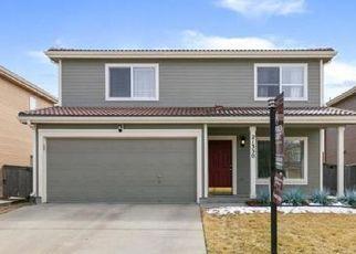 Casa en ejecución hipotecaria in Denver, CO, 80249,  E 40TH AVE ID: P1558983