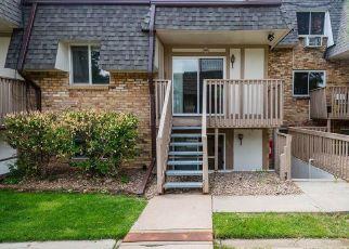 Casa en ejecución hipotecaria in Denver, CO, 80222,  S HOLLY ST ID: P1558985