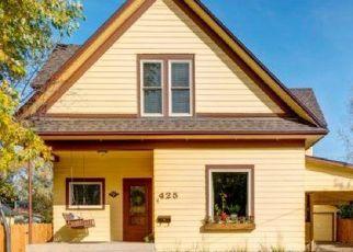 Casa en ejecución hipotecaria in Loveland, CO, 80537,  W 10TH ST ID: P1559110