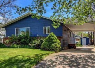 Casa en ejecución hipotecaria in Englewood, CO, 80110,  S GALAPAGO ST ID: P1559124
