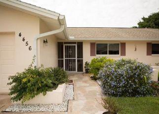 Casa en ejecución hipotecaria in Naples, FL, 34112,  LAKEWOOD BLVD ID: P1559152