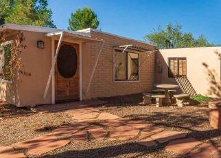 Casa en ejecución hipotecaria in Sierra Vista, AZ, 85650,  E MESA DR ID: P1559165