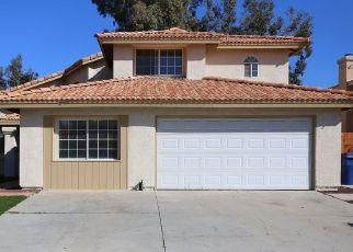 Casa en ejecución hipotecaria in Lancaster, CA, 93535,  E IVYTON ST ID: P1559191