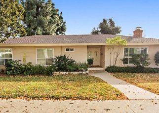 Casa en ejecución hipotecaria in Upland, CA, 91784,  E MARIPOSA CT ID: P1559206