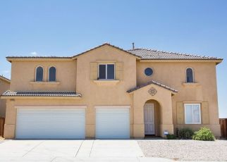 Foreclosure Home in Victorville, CA, 92392,  HIDDEN PINES CT ID: P1559229