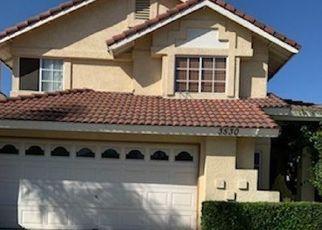 Casa en ejecución hipotecaria in Riverside, CA, 92503,  JACKFROST CT ID: P1559326