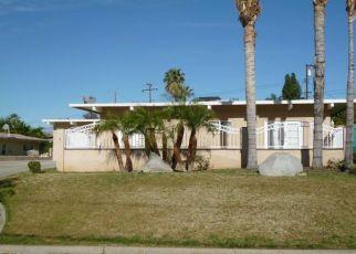 Casa en ejecución hipotecaria in Grand Terrace, CA, 92313,  MINONA DR ID: P1559329