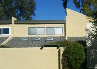 Casa en ejecución hipotecaria in Huntington Beach, CA, 92646,  APPLEWOOD CIR ID: P1559373