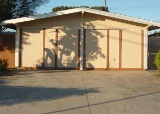 Casa en ejecución hipotecaria in Garden Grove, CA, 92840,  CANDY LN ID: P1559385