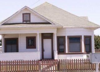 Casa en ejecución hipotecaria in Santa Barbara Condado, CA ID: P1559402