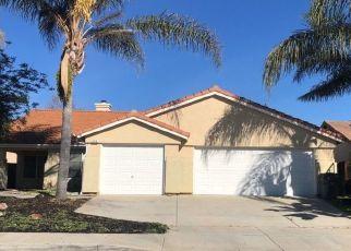 Foreclosure Home in Oceanside, CA, 92058,  MESCALITA CT ID: P1559411