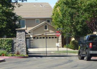 Foreclosed Homes in Stockton, CA, 95209, ID: P1559416