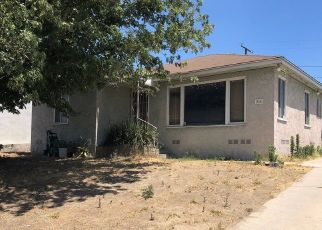 Casa en ejecución hipotecaria in Colton, CA, 92324,  EDGEHILL DR ID: P1559458