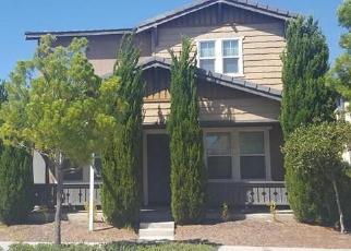 Casa en ejecución hipotecaria in Temecula, CA, 92591,  MEDFORD RD ID: P1559471