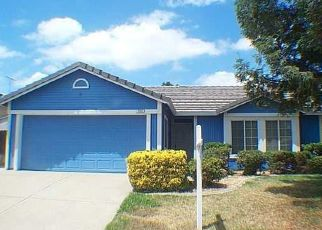 Casa en ejecución hipotecaria in Galt, CA, 95632,  JUSTIN CT ID: P1559477